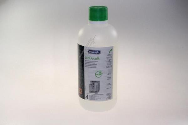 DETARTRANT 500ml MC DELONGHI SER3018